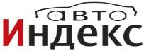 ООО АВТОИНДЕКС
